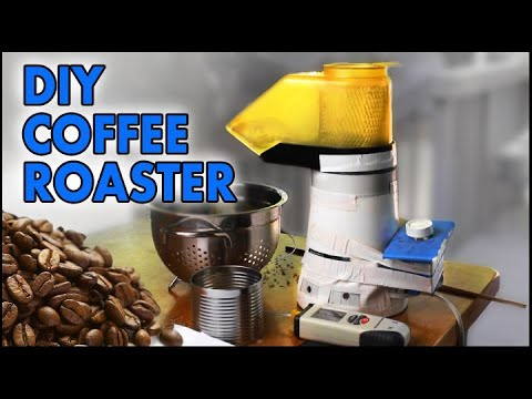 Gene Cafe Coffee Bean Roaster For Sale On Ebay from YouTube · Duration:  34 seconds