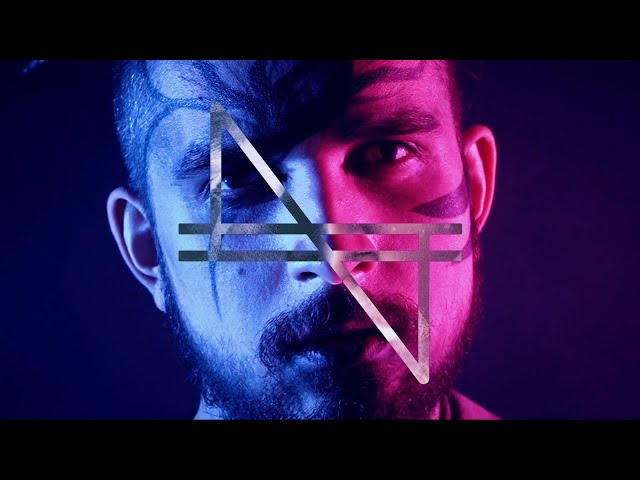 NEVIAH - EMBERS IN THE EYE (OFFICIAL VIDEO)