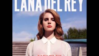 Dark Paradise (Demo) - Lana Del Rey