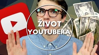 The Life of a Youtuber | KOVY