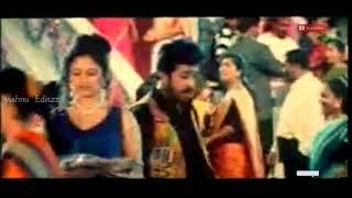 Ilavenil Idhu Vaigasi Matham Songs by Kadhal Rojave tamil video songs,download, video, song, mp3, fr