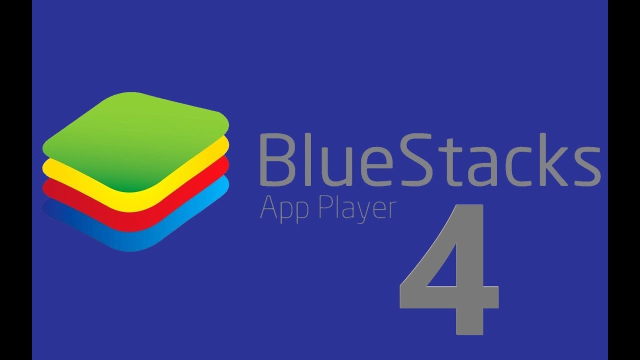 how to use emojis on bluestacks 4