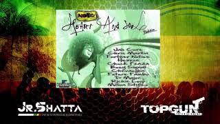 free mp3 songs download - Heart soul riddim 2011 mix mp3