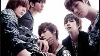 MBLAQ (엠블랙) - 4-Ya` Stereo Intro (Ft-Taewan aka CLuv) + DL LINK