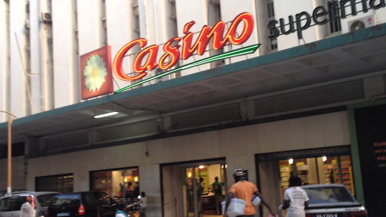 Gambling man line dance