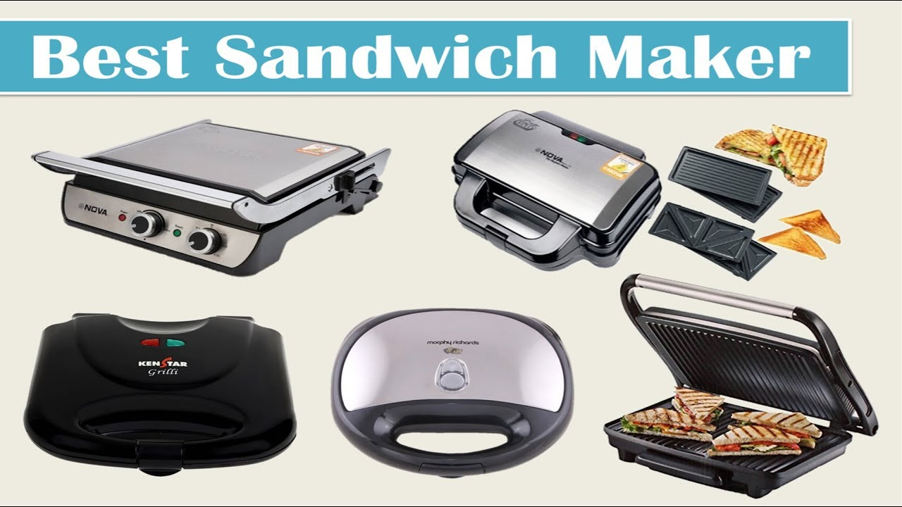 stainless kitchen co amazon deep sandwich silver uk home fill dp breville toaster steel