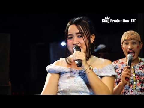 Walang Kekek - Silvi Erviany - Arnika Jaya Live Desa Karangsari Waled Cirebon
