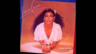 Irene Cara - Thunder In My Heart