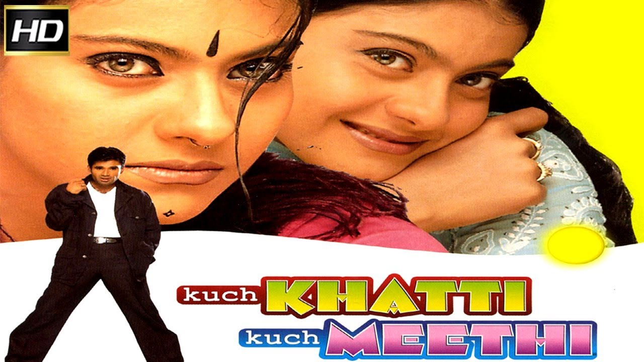 Image Result For Kuch Khatti Kuch Meethi