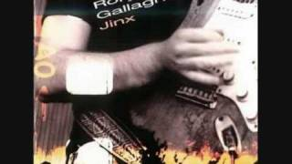Watch Rory Gallagher Signals video