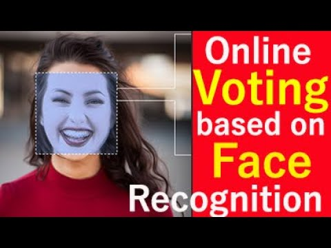 Free Face Recognition from YouTube · Duration:  2 minutes 3 seconds