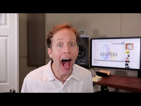 Voice of Tidus Responds to FFX Laugh Remix James Arnold Taylor