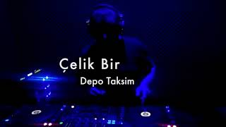 DBS DJ Kursu Öğrencilerinin Performansları