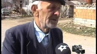 GAFOVI TV STAR 2011 35