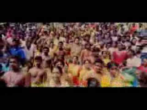 Seval Kodi Parakutaiya Songs by Billa ...