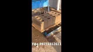 Бизнес.Вибростанки для изготовления блоков(ОписаниеИзготавливаем вибростанки с ручным и механическим подъемом, цены от 8000 до 65000 руб., для производств..., 2014-11-21T09:26:18.000Z)