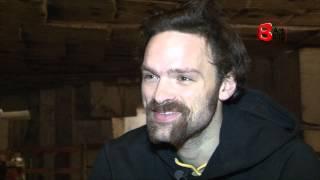 Hero Corp saison 3 : le retour grâce à la mobilisation (interviews)