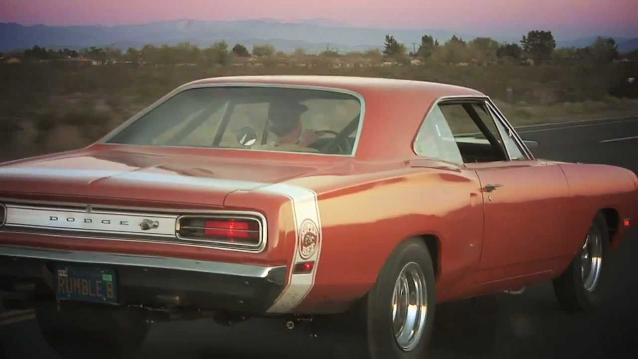 david freiburger 39 s 1970 super bee revival part 2 youtube. Black Bedroom Furniture Sets. Home Design Ideas