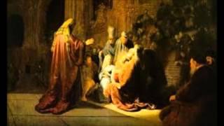 Lofzang van Simeon
