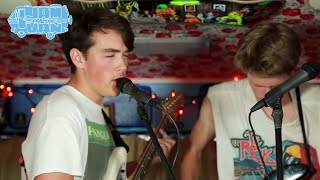 "SUBPAR - ""Should I Call My Mom?"" (Live at Burgerama III) #JAMINTHEVAN"
