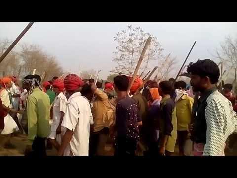 Rumdiya kavant thumbnail