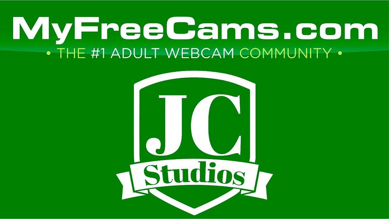 Myfree cams.com