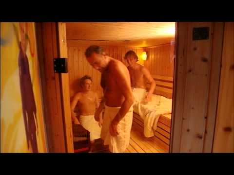 Gay cruiseing looking for sex