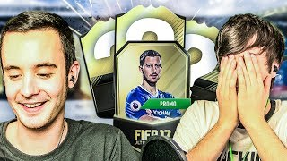 Can YOU Guess The Plur? Fifa 17 Ultimate Team Video