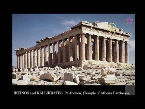 Greek Art Part 5