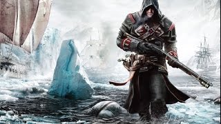 Assassin's Creed: Rogue трейлер