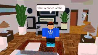 Smosh PARENTS SUCK roblox version