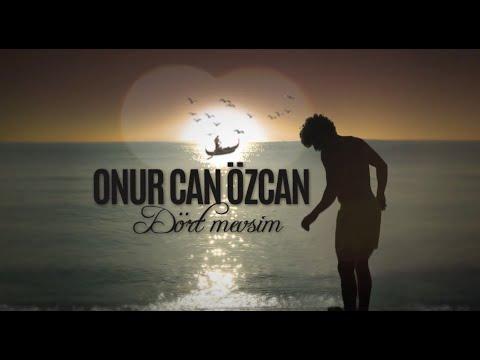 Onur Can Özcan - BU MEVSİMDE (Official Video)