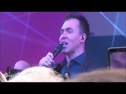 Music video Хор Турецкого - Мишка-одессит