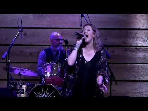 I Need Your Love So Bad (Cover) - Amy Black At City Winery Nashville