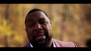 official video remember me trey howard