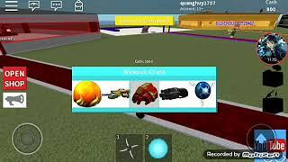 Roblox   choi hai mini game (code) - game tong hop   Jack Gamer