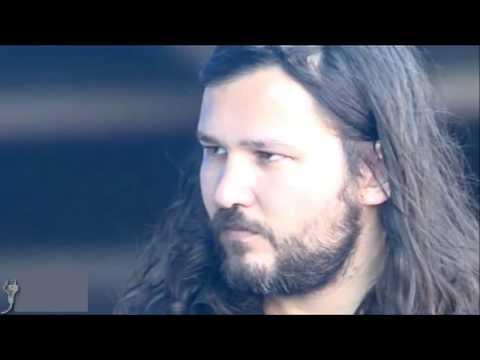 Kyuss - Whitewater (Live)