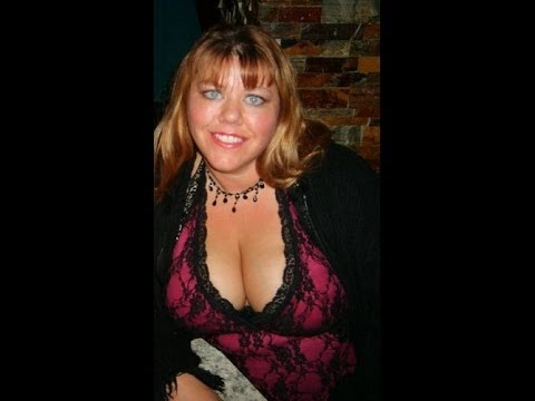 01 Feminization Hypnosis from YouTube · Duration:  5 minutes 39 seconds