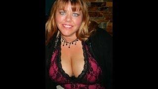 Repeat youtube video Episode 3! Crossdressing Husband, Cuckolding, Feminization