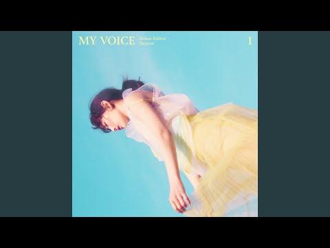 Free Download 수채화 Love In Color Mp3 dan Mp4