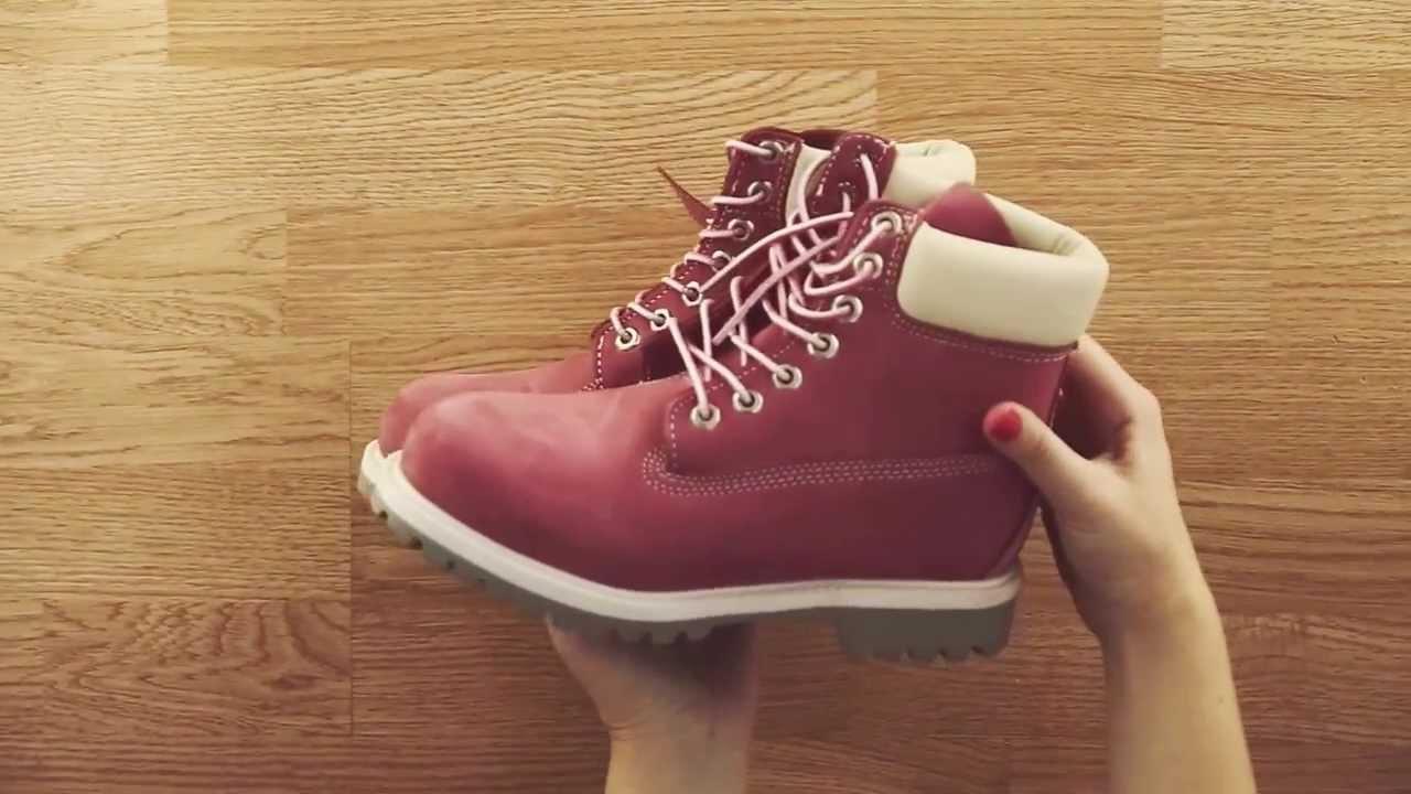 Мужские и женские зимние ботинки обувь timberland (тимберленд). Интернет магазин ботинок купить с доставкой беларусь.
