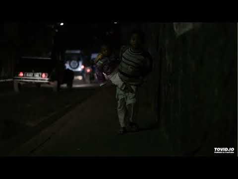 KIM JAH - FEON' NY KAMBOTY [Official audio] GASY PLOIT 2018