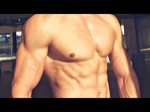 5 Tipps für dünne Typen (schnell Gewicht zunehmen!)