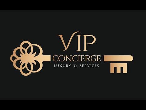 VIP CONCIERGE PARIS AIRPORT-  PARIS LIMOUSINE SERVICE-  VIP FAST TRACK CDG ORLY  +33 1 75 37 41 53