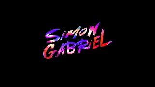 college electric youth a real hero simon gabriel rework