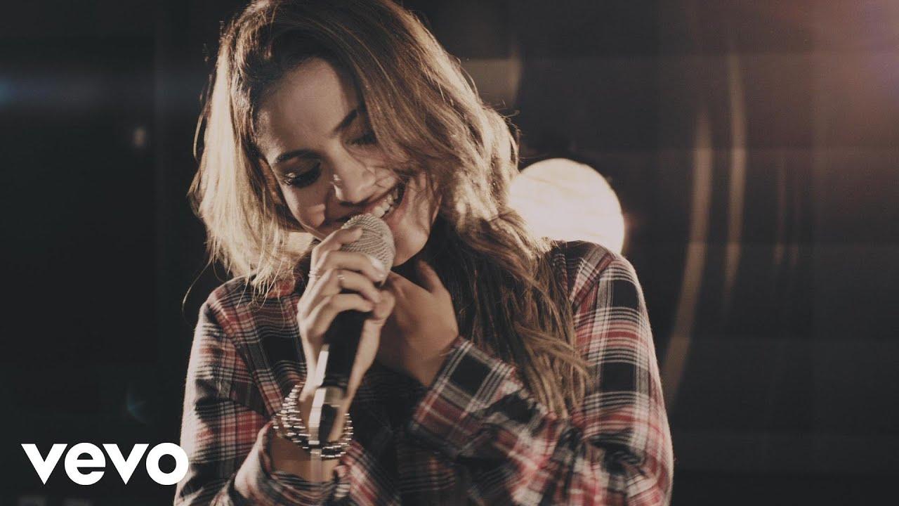Gabriela Rocha - Meu Lugar (Sony Music Live)