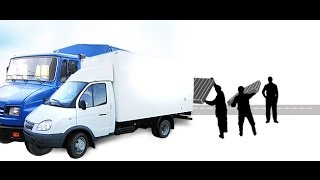 видео аренда автовышки краснодар