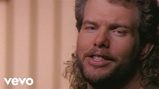 Toby Keith – Who's That Man Video Thumbnail