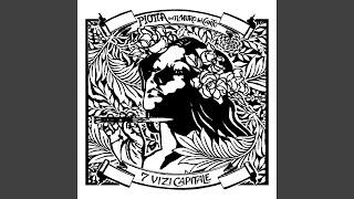 7 vizi Capitale (feat. Il Muro Del Canto)