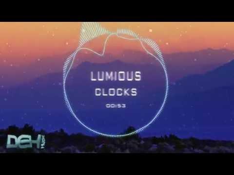 Lumious - Clocks